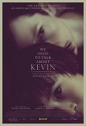 Musíme si promluvit o Kevinovi (2011)