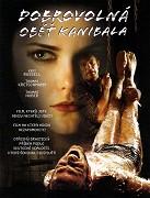 Dobrovolná oběť (2006)
