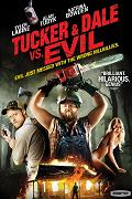 Tucker a Dale VS. Zlo (2010)