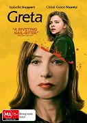 Greta - osamělá žena (2019)