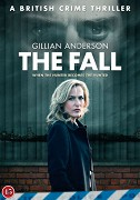 The Fall (2013, 2015, 2016)