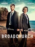 Broadchurch (2013, 2015, 2017)