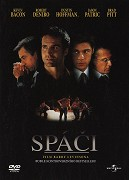 Spáči (1996)