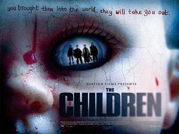 childrenr