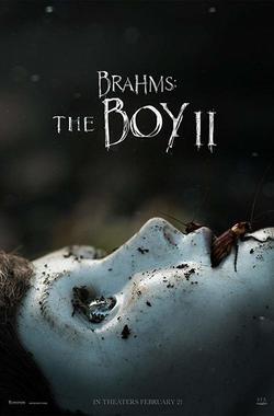 boy 2