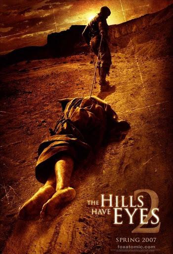 hills 2