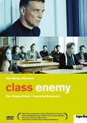 Nepřítel třídy (2013)