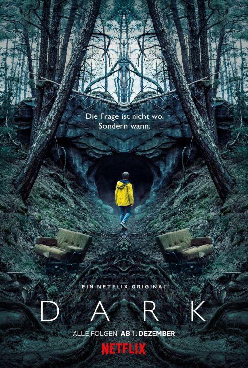 Dark - Série 1