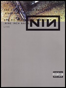 NIN - And All That Could Have Been