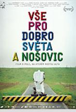 nosovice.png