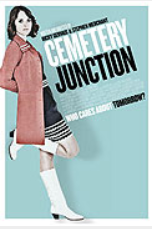 junction.png