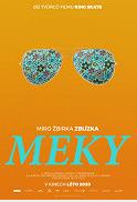 meky.png