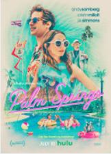 springs.png