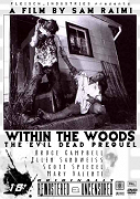 within the Woods prequel