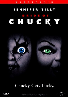 Childs play 4