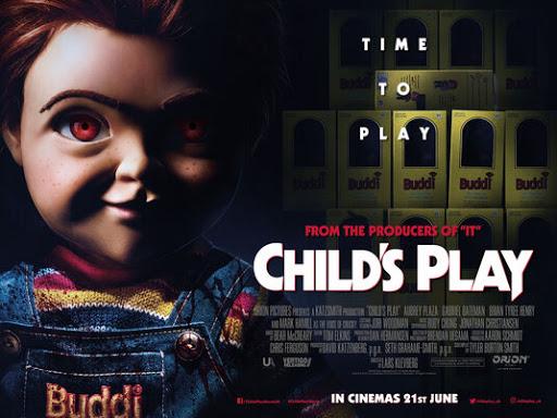 child 2019
