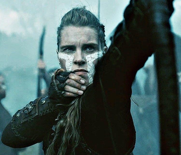 Gunhild