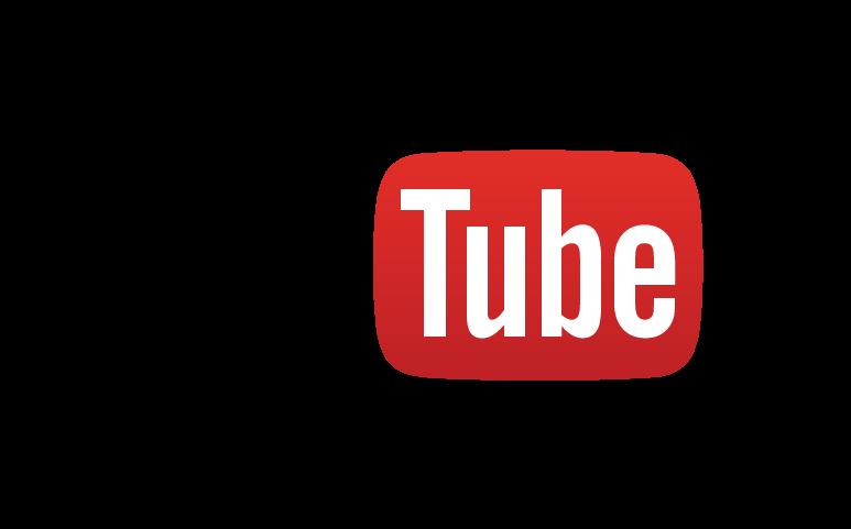 Kleo Petra na Youtube