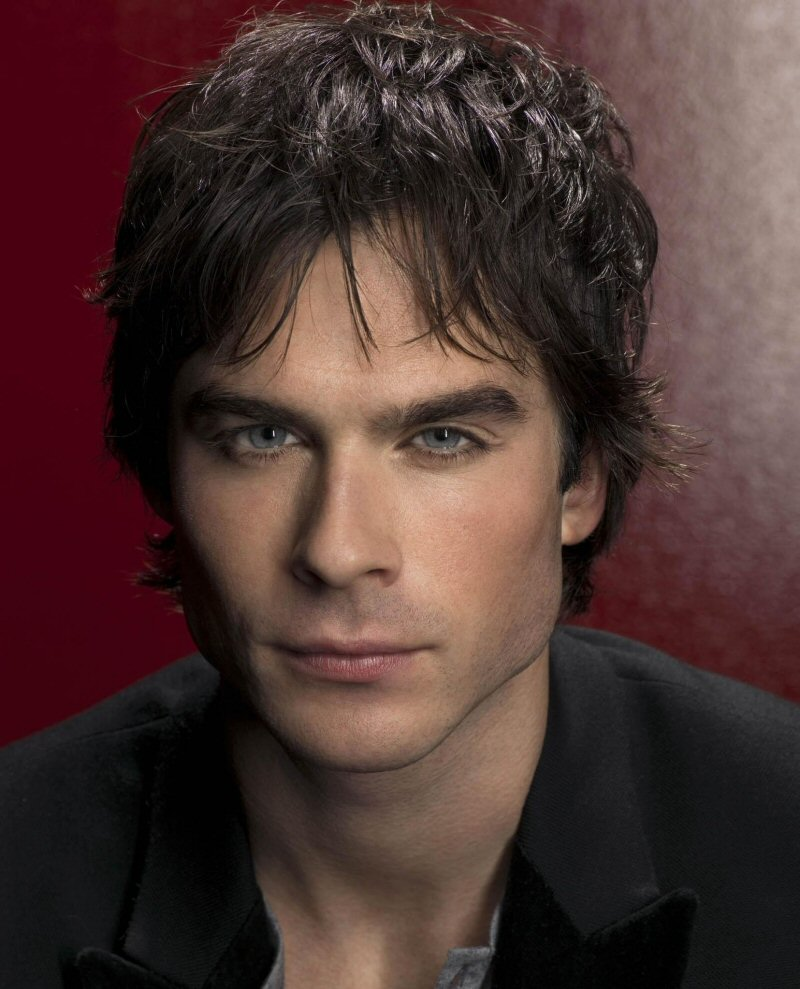 Damon Salvatore 1